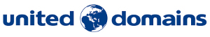 logo_united_domains.jpg